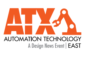 ATX Automation Technology EAST