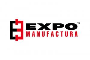 Expo Maufactura