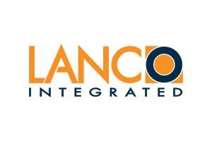 Lanco Integrated